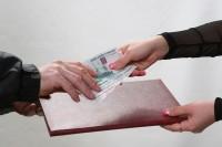 Отличники ru Купля продажа дипломов с точки зрения закона и этики Купля продажа дипломов с точки зрения закона и этики